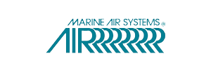 Marine-Air_LOGO.png