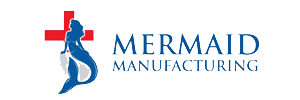 Mermaid_Logo.png