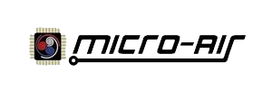 Micor_Air_LOGO.png